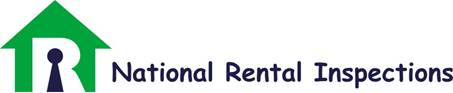 National Rental Inspections